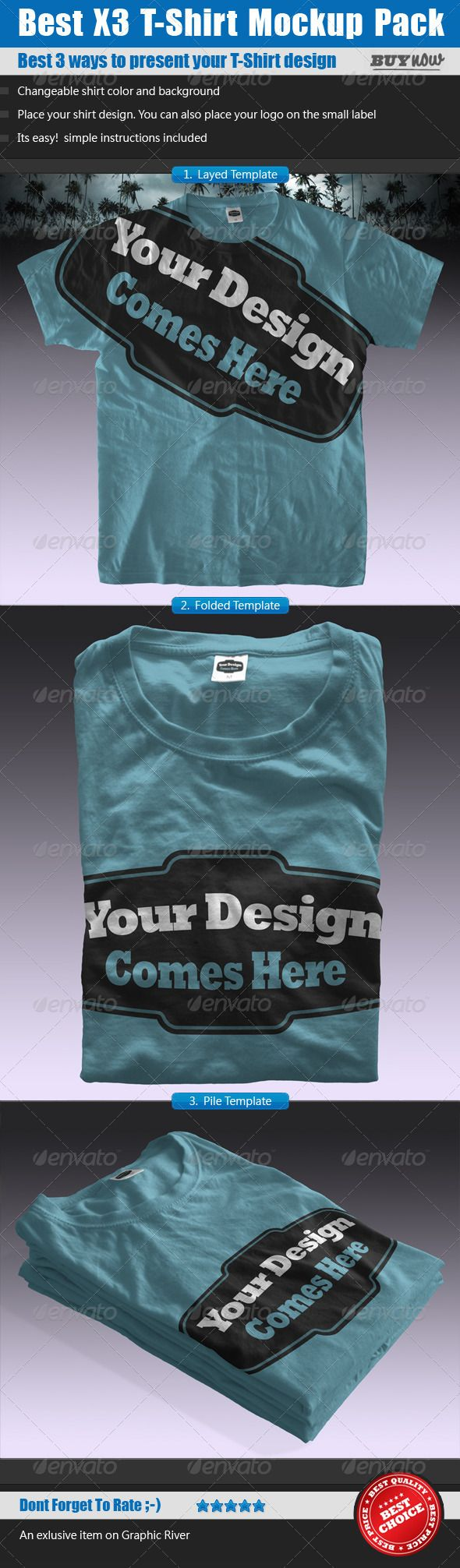 best 25 t shirt design template ideas on pinterest tshirt branding t shirt packaging and. Black Bedroom Furniture Sets. Home Design Ideas