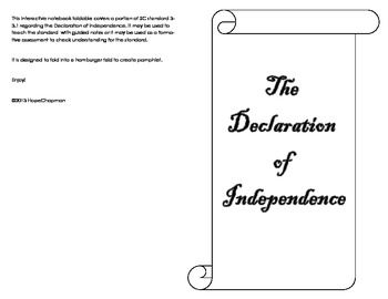 Stamp act the tea act and the intolerable acts the rebellion of the