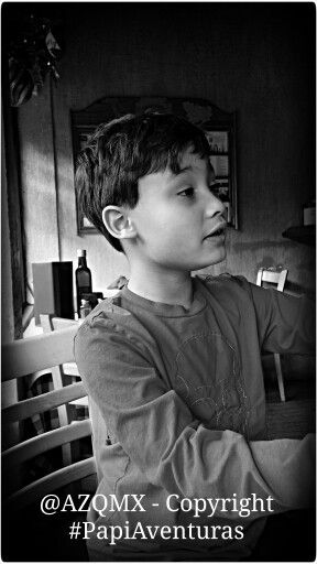 ¡Arielo waiting for his meals 2 - Arielo esperando por sus alimentos 2! - #PapiAventuras -  @helenation @PinkGuayoyo +Helenation - #UK, #unionjack, #union_jack, #england, #Salvador, #Jesuit, #ihs, #jesuita, #ultramarathon, #raramuri, #Tarahumara, #NativeAmerican, #Georgia, #Armenia, #Caucasus, #Russia, #Yokuzuna, #Japan, #Tampico, #rosa, #rosas, #rose, #roses, #winter,  #vinter, #invierno, #Faldo,  #Dog, #bollywood, #india, #rajasthan, #budha, #buda, #Castle, #halloween, #Avion, #cafe…