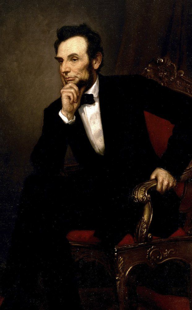 best abraham lincoln biography ideas history of  abraham lincoln best president essay essay about abraham lincoln known for winning the civil war fighting for the dom of black people and delivering