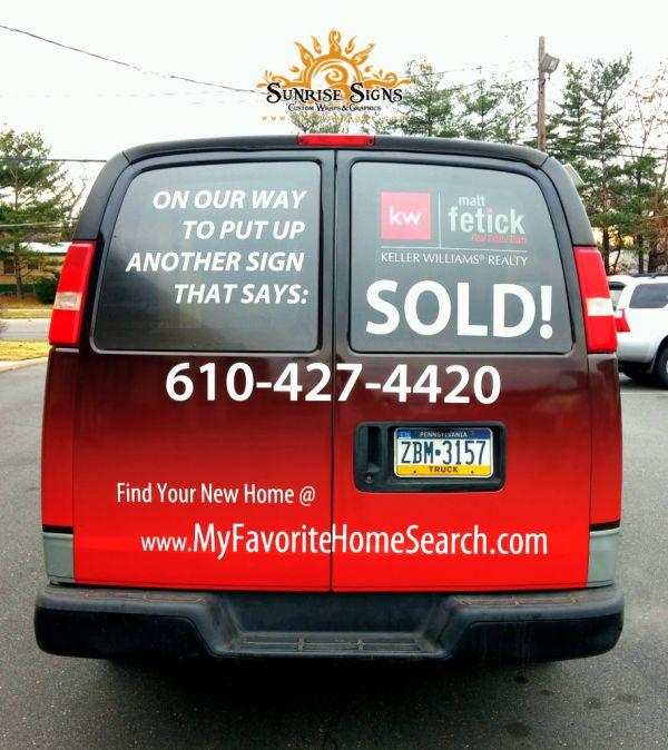 Find a REALTOR - car.org