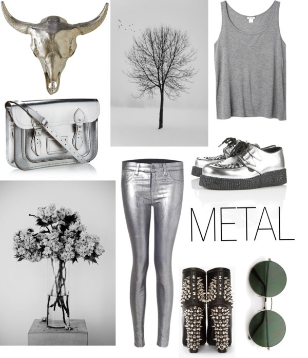 """""""Monday moodboard"""" by snowxoxo ❤ liked on Polyvore"""