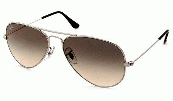 Cheap Oakley Sunglasses Cheap Oakley Sunglasses
