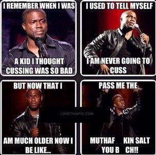tumblr-quotes-kevin-hart-tweets