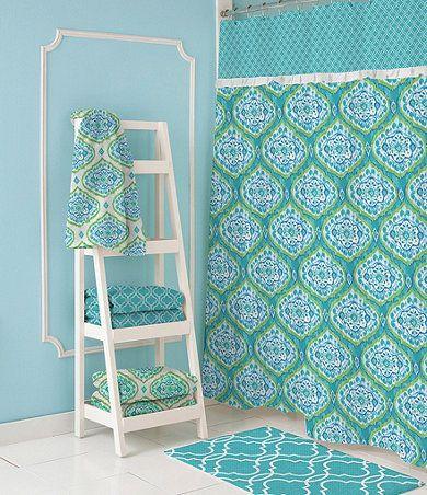 15 Best Closet Door Ideas Images On Pinterest Cupboard