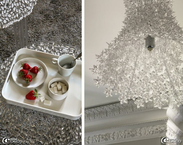 19 best our staff tuscan artisans images by mechini for Lustre kartell