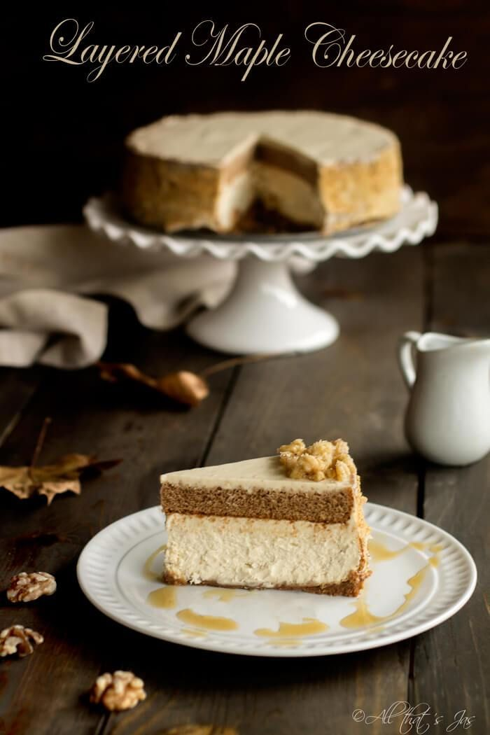 https://all-thats-jas.com/2015/12/layered-maple-cheesecake.html