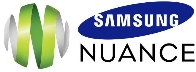 Samsung in buyout talks with Nuance Communications - http://www.doi-toshin.com/samsung-buyout-talks-nuance-communications/