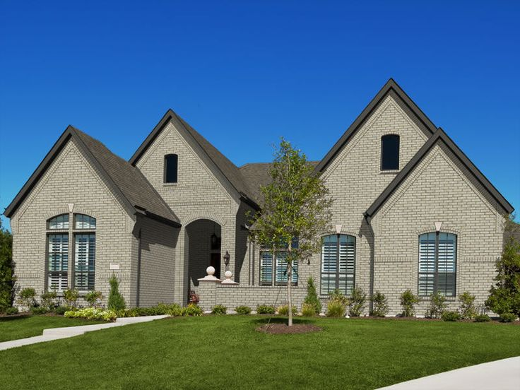 13 Best My Lennar Interior Colors Images On Pinterest