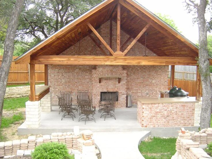 Post pic of your outdoor STONE kitchen - Big Green Egg - EGGhead ... | Kevin | Pinterest | Stone kitchen Kitchens and Patios & Post pic of your outdoor STONE kitchen - Big Green Egg - EGGhead ... azcodes.com
