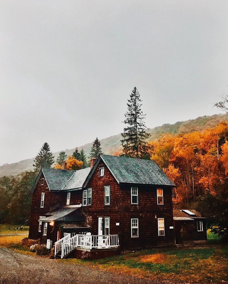 347 best happy autumn images on Pinterest   Autumn leaves, Seasons ...