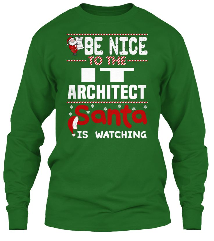 Best 25+ Architect jobs ideas on Pinterest Architectural cv - data architect resume