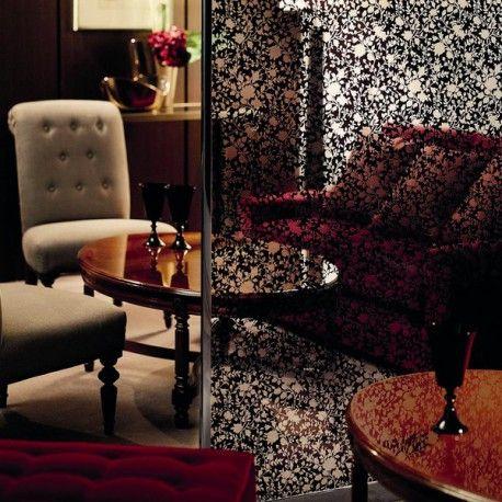 les 25 meilleures id es concernant film pour vitrage sur pinterest film occultant lame volet. Black Bedroom Furniture Sets. Home Design Ideas