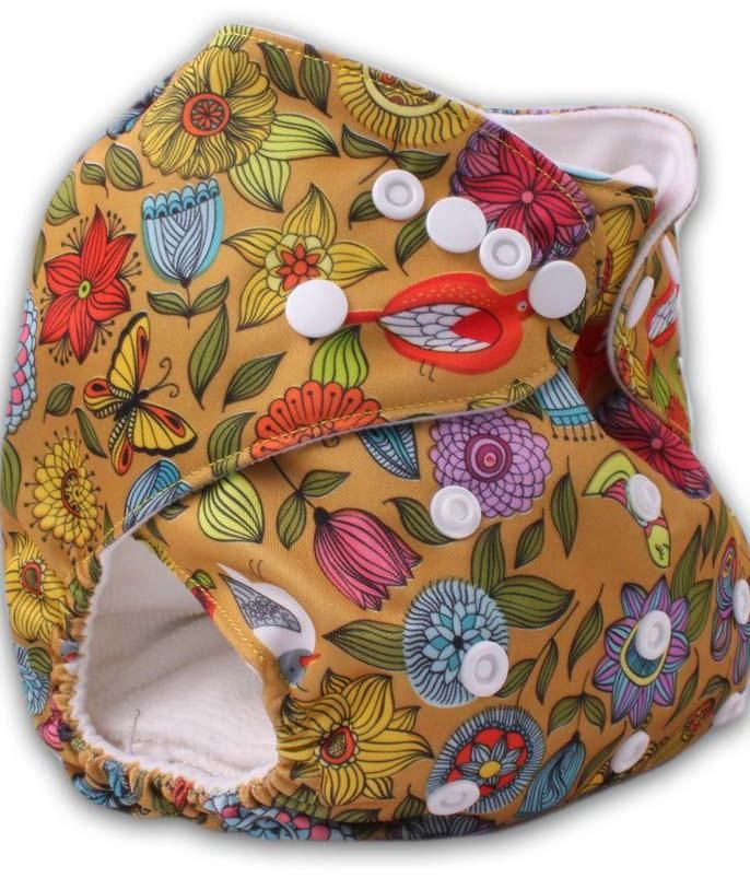 cloth diapers,bumkins diapers