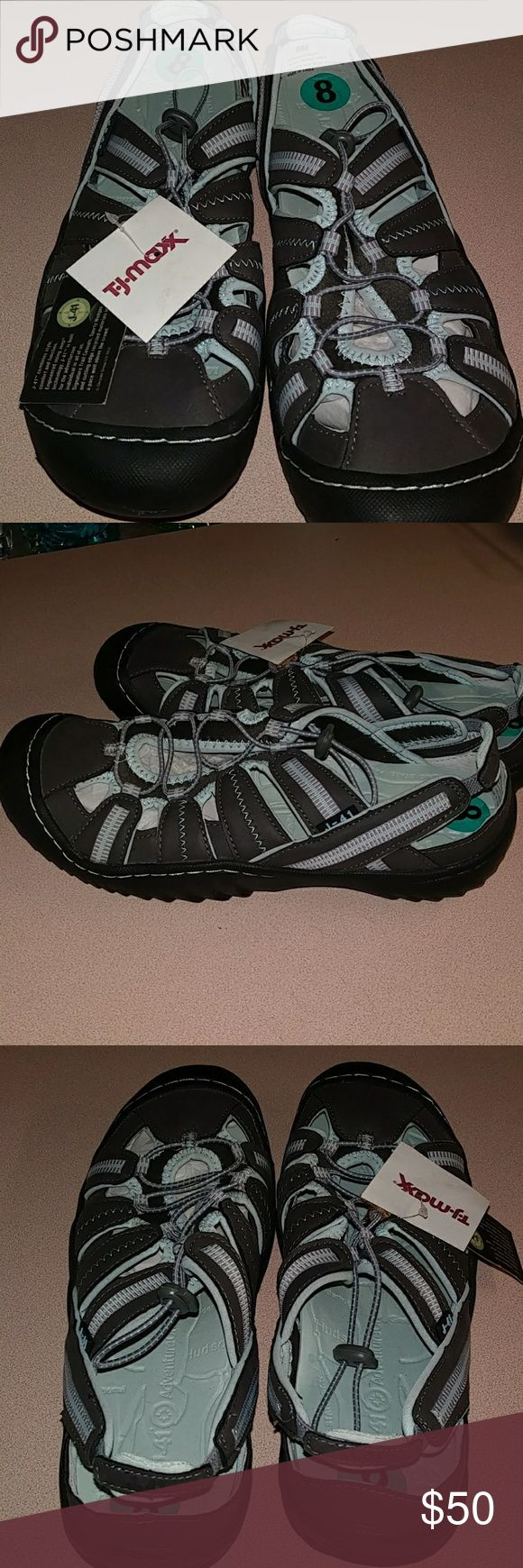 Jeep adventure shoes Nwt jeep Shoes Athletic Shoes