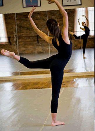 best 25 dance mirrors ideas on pinterest