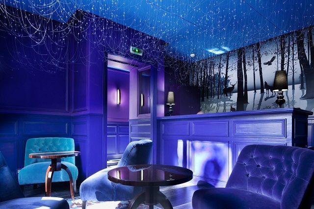 boutique-hotel-Hotel-ORiginal-Paris-Reception-2-3-2