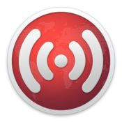 Net Radar 1.1 - Monitor the status of your VPN connection (macOS)    https://www.fiuxy.co/mac-y-apple/4853799-net-radar-1-1-monitor-status-your-vpn-connection-macos.html