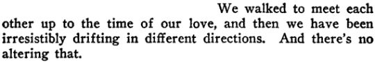 Leo Tolstoy, Anna Karenina  #planmarketgrow #favoritequotes