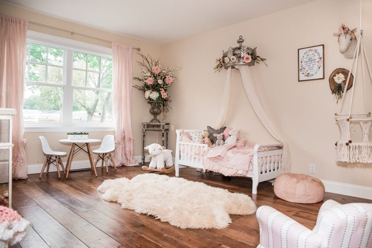 7 Inspiring Kid Room Color Options For Your Little Ones: Best 25+ Princess Room Ideas On Pinterest