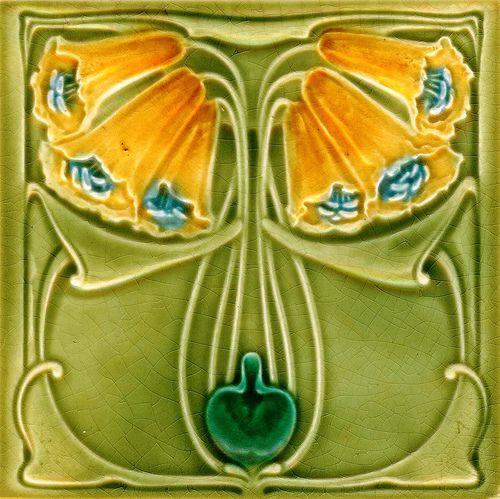 azulejos rafael bordalo pinheiro - Pesquisa Google - Azulejos (V) - Blog da Rua Nove blogdaruanove.blogs.sapo.pt500 × 499Pesquisar por imagens Azulejos (V)