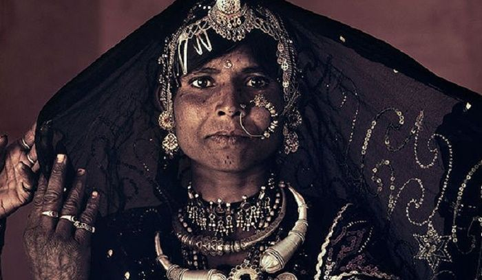 FloridaEglin AFB Hindu Dating