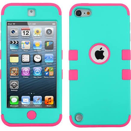 ipod 5 touch cases for girls - Google Search