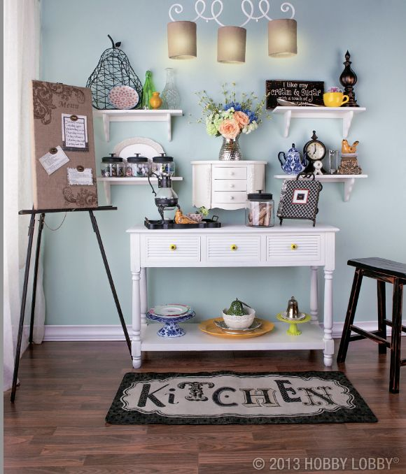 Hobby Lobby Large Area Rugs: 17 Best Images About Hobby Lobby On Pinterest
