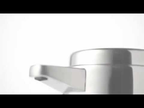 sæbe dick dispenser
