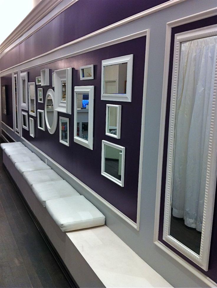 Sleek Hallway Decorating Ideas In Hallway Decorating Ideas