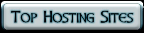 "Top Hosting Site ""WEBHOSTSITES.BLOGSPOT.COM"" is a free research guide to help users choose the right web host for their personal or business website. Our focus is on providing a simple, easy to follow site to help users choose the best web hosting plan most suitable for a small site or for a large e-commerce website. affordable hosting services at the lowest prices possible, including reviews of their services combined in top 10 web hosting services table."