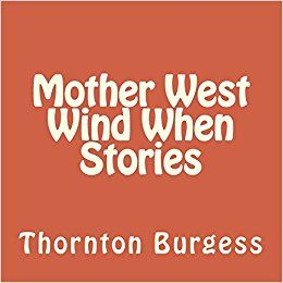 https://www.amazon.com/Mother-West-Wind-When-Stories/dp/1544091672/ref=sr_1_1?ie=UTF8
