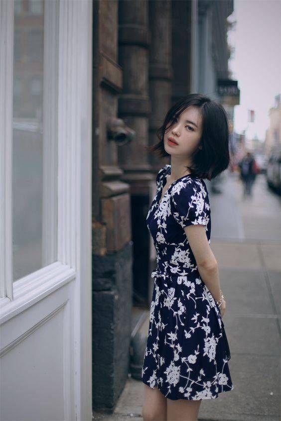 Yun Seun Young