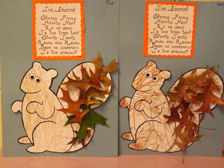24 best images about fall crafts christian bulletin board for November crafts for kindergarten