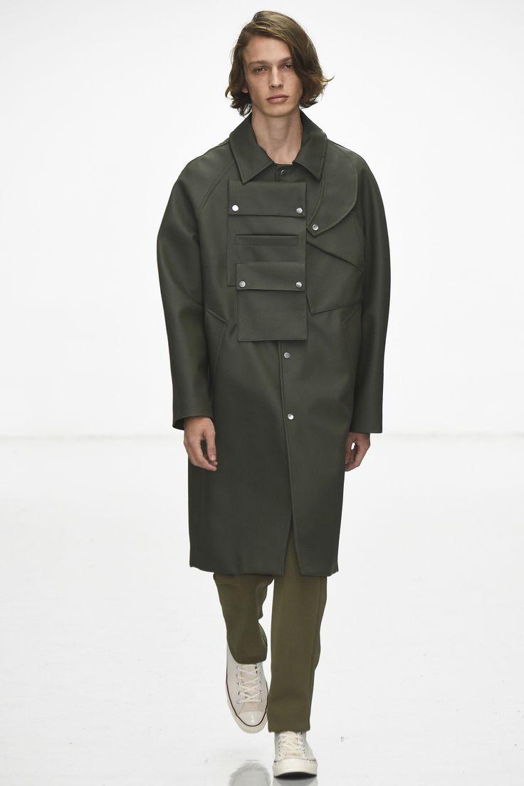 http://www.vogue.com/fashion-shows/fall-2016-menswear/agi-sam/slideshow/collection