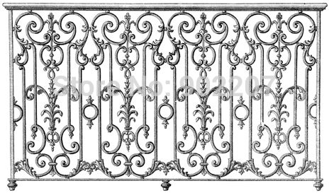 Cheap fence weave, Buy Quality fence plants directly from China fencing shoe Suppliers: 	We custom all kind wrought iron railing fences ,home wrought iron handrails iron balustrade ,wrought iron fences			Shan
