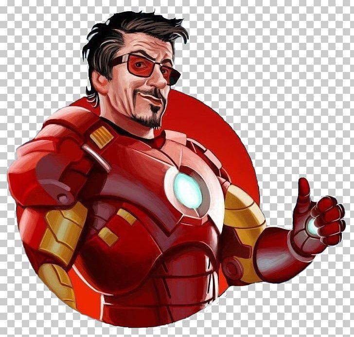 Iron Man Youtube Robert Downey Jr Desktop Mobile Phones Png 4k Resolution Action Figure Avengers Avengers Iron Man Man Illustration Captain Marvel Actor