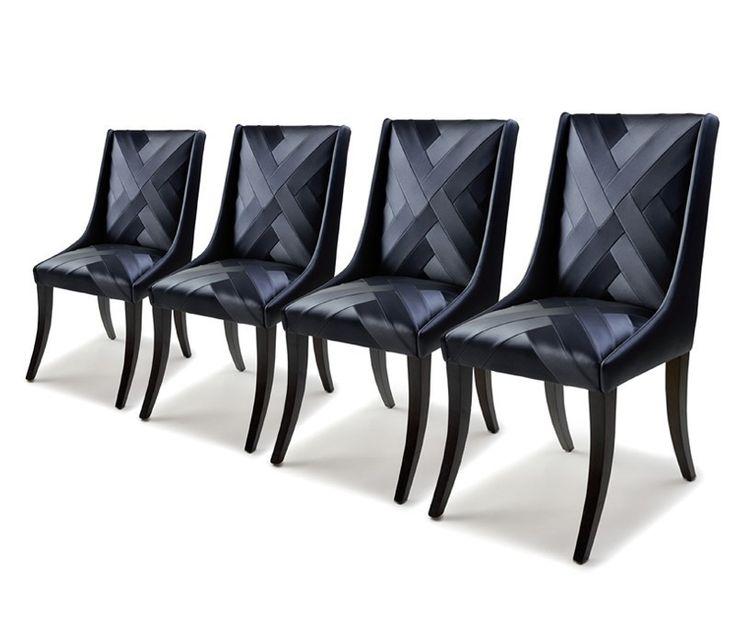 Best 25+ Chevron chairs ideas on Pinterest | Chevron room ...