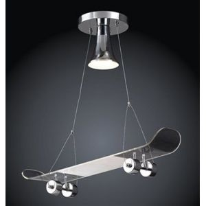 17 best images about skate room on pinterest guy rooms for Boys bedroom light fixtures