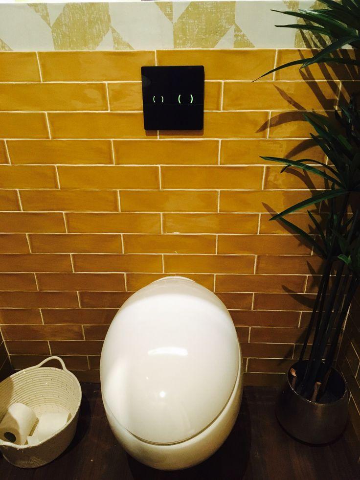 Las 25 mejores ideas sobre cisternas en pinterest for Lo espejo 0847 la cisterna