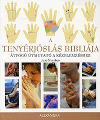A tenyérjóslás bibliája könyv - Dalnok Kiadó Zene- és DVD Áruház - Ezoterikus könyvek - Jóslás, álomfejtés