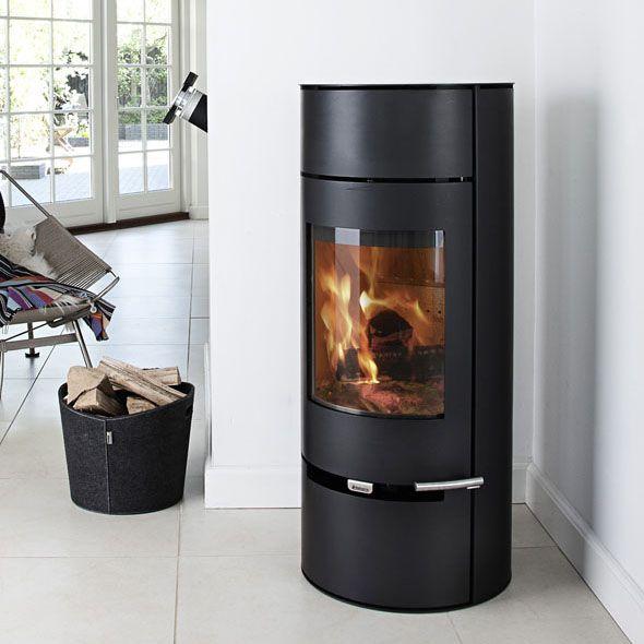 Aduro 9-2 Wood Burning Stove