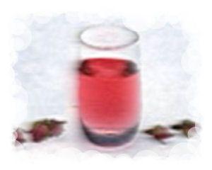 Ratafia alle fragole - Il #ratafia (o #ratafia' che diri si voglia) e' una bevanda liquorosa tradizionale piemontese compota da infusi di alcool e succhi di frutta. Ora proviamo a preparare il ratafia alle #fragole (stessa cosa se si decide di utilizzare le #fragoline di bosco che io preferisco). Allora…cominciamo!! ... Andiamo su http://www.treschef.com/ratafia-alle-fragole/