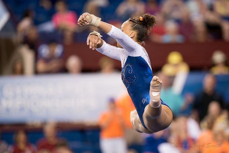 the 281 best images about gymnastics a leap of faith on