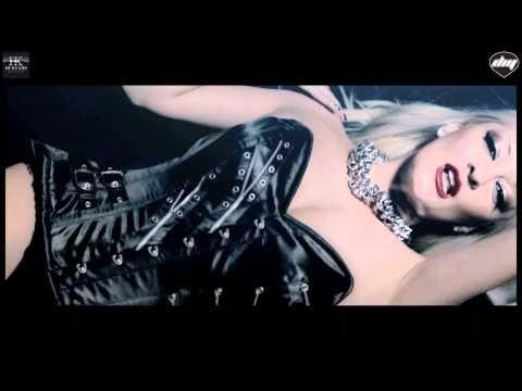 CAROLINA MARQUEZ feat. FLO RIDA & DALE SAUNDERS - Sing La La La (E-Partment mix) [Official video]