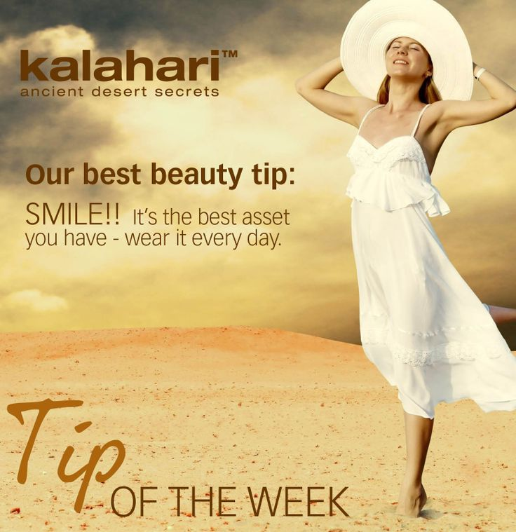 Health and Skin Care and Spa Products www.kalaharilifestyle.com  www.facebook.com/kalaharilifestyle