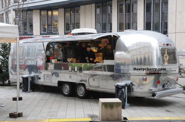 other__airstream_snack_food_carts_selling_cars_1978_4_lgw.jpg (640×424)