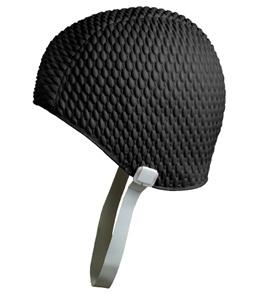 Creative Sunwear Bubble Cap with Strap $5.95Straps 5 95, Head Of Garlic, Bubbles Cap, Straps Swimoutlet, Sunwear Bubbles, Creative Sunwear, Products