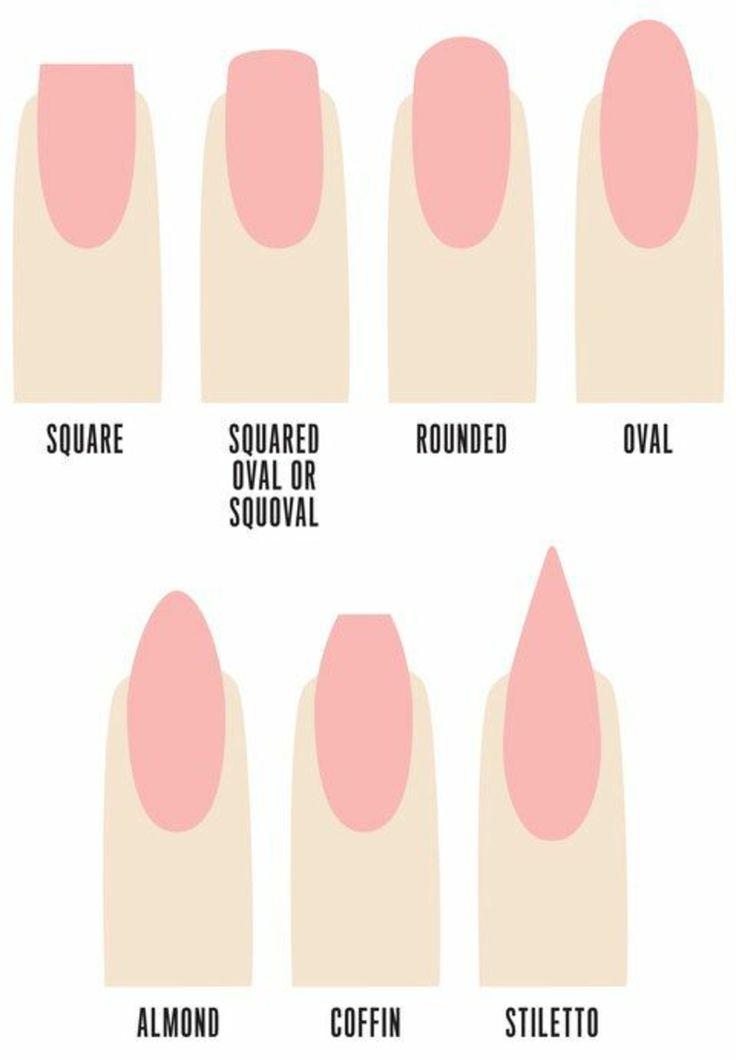 die besten 25 nagellackfarben ideen auf pinterest herbst nagellack opi nagellack und essie. Black Bedroom Furniture Sets. Home Design Ideas