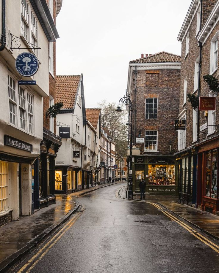 York city break. What to see, where to eat and wha…
